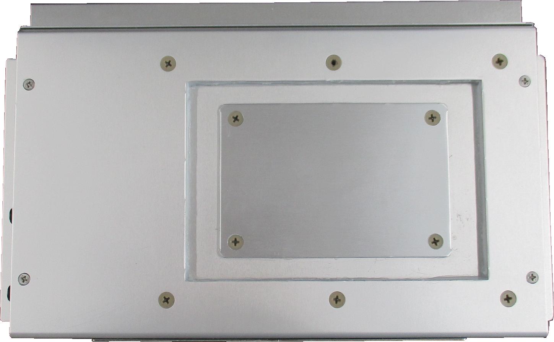 温度応答性培養皿UpCellの温度に対応して細胞シートをはがすことができる細胞シート積層転写装置