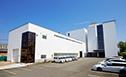 kuze-factory-s
