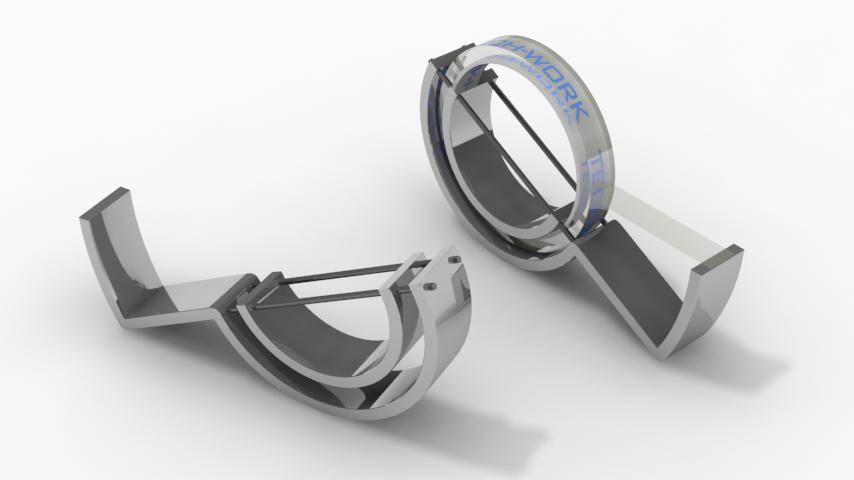 design-tape_cutter01